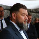 Maciej Buś