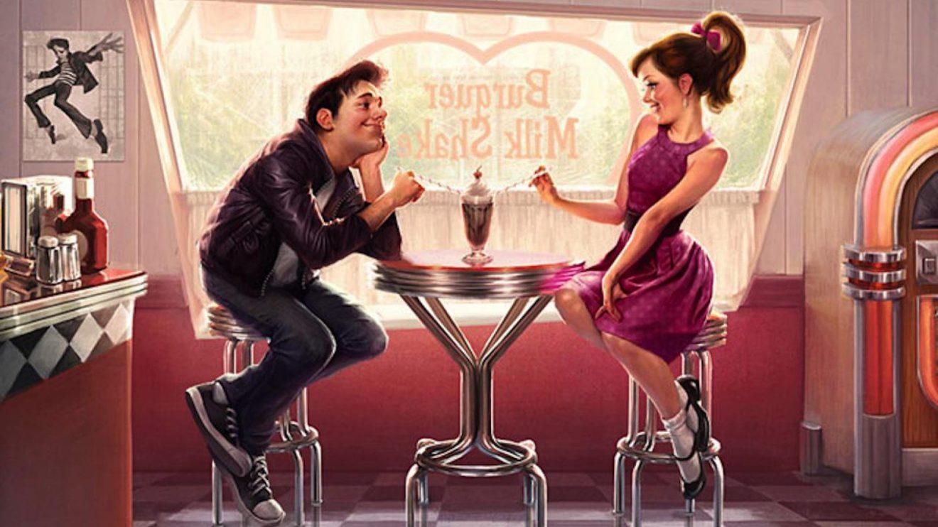 Wskazówki dotyczące czatu randkowego online