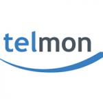 Telmon