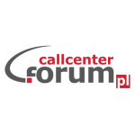 Polskie Forum Call Center