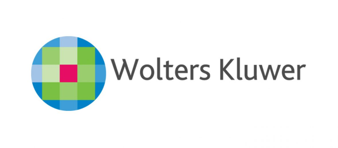wolters-kluwer-logo | Na Słuchawkach